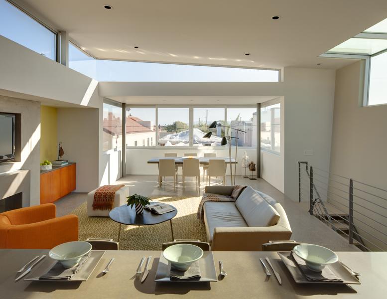 http://www.nota-architect.com/files/gimgs/11_berryman-6459x.jpg