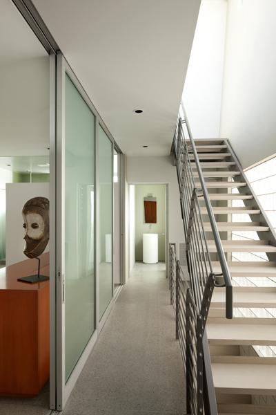 http://www.nota-architect.com/files/gimgs/11_berryman-6471x.jpg