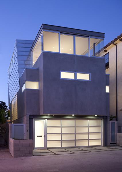 http://www.nota-architect.com/files/gimgs/11_berryman-6573x.jpg