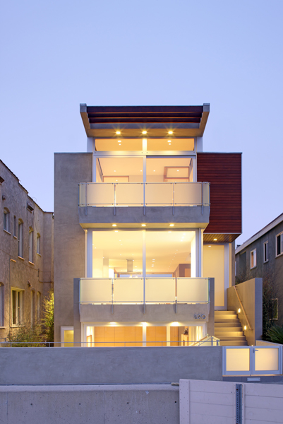 http://www.nota-architect.com/files/gimgs/13_820strand005.jpg