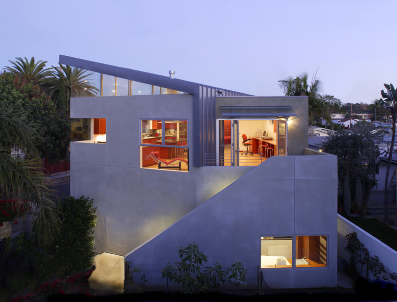 http://www.nota-architect.com/files/gimgs/14_pfeiffer2.jpg