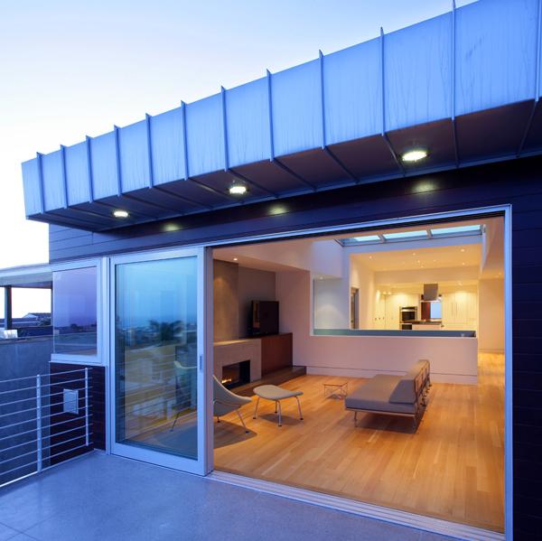 http://www.nota-architect.com/files/gimgs/16_ross4_v2.jpg