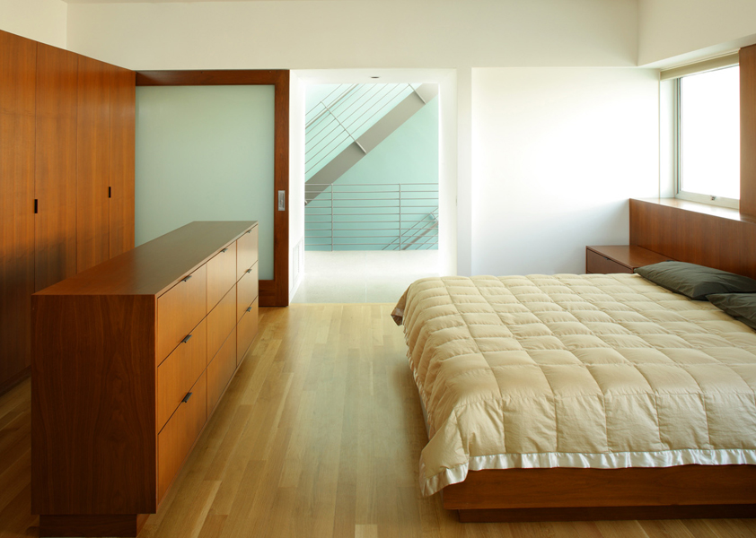 http://www.nota-architect.com/files/gimgs/16_ross60.jpg