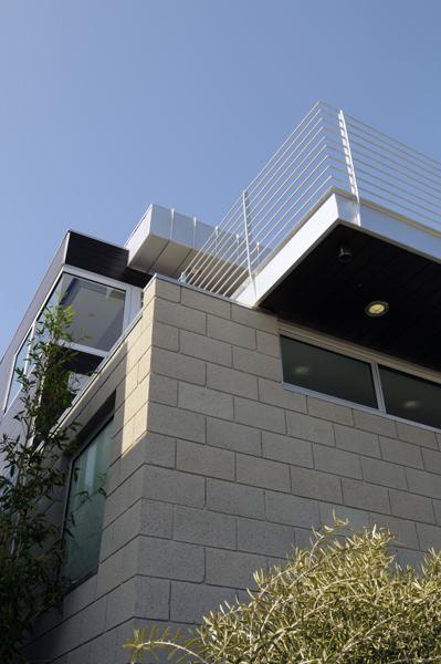 http://www.nota-architect.com/files/gimgs/16_rossdetail1.jpg